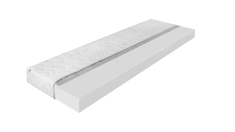 Pěnová matrace - Helene 10 - 200x70 cm (T3)