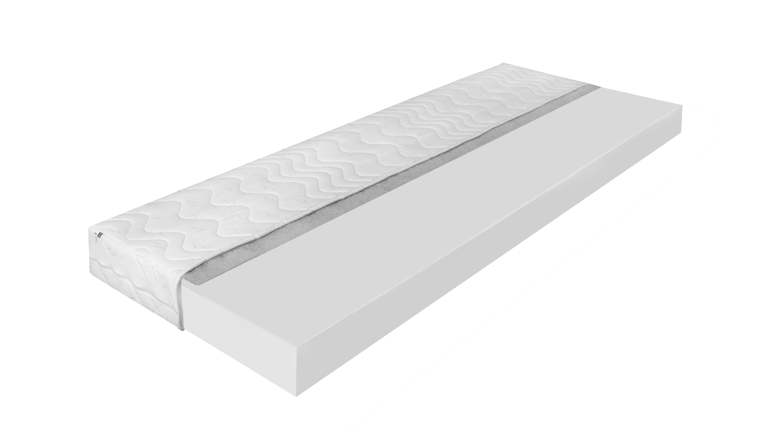 Pěnová matrace - Helene 10 - 200x80 cm (T3)