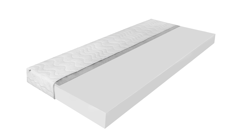 Pěnová matrace - Helene 10 - 200x90 cm (T3)