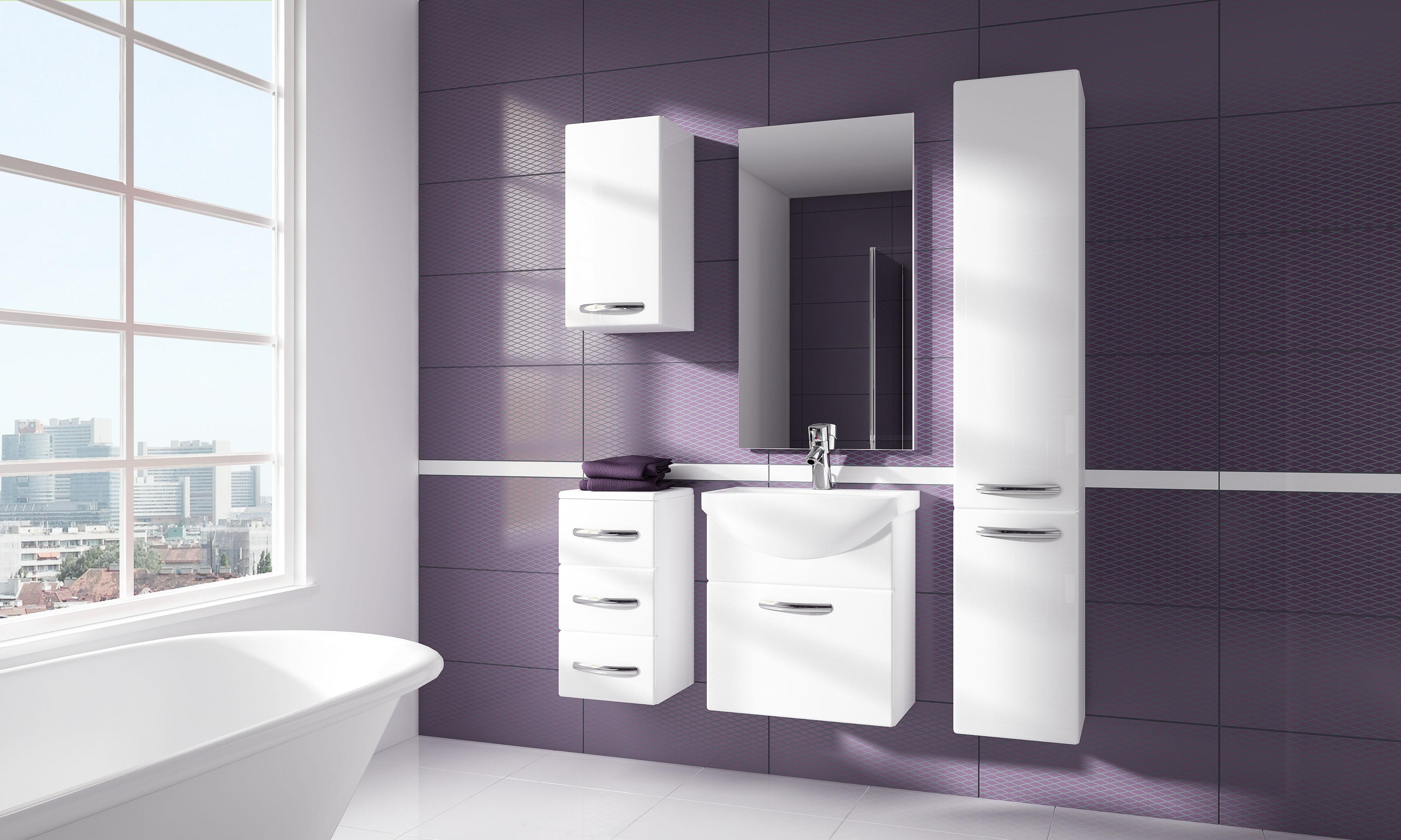 Koupelna - Kajam