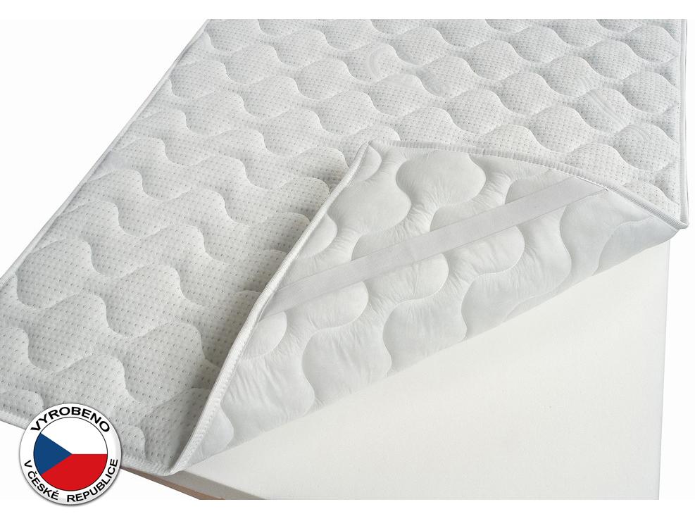Chránič matrace - Purtex - Oboustranný - 200x90 cm