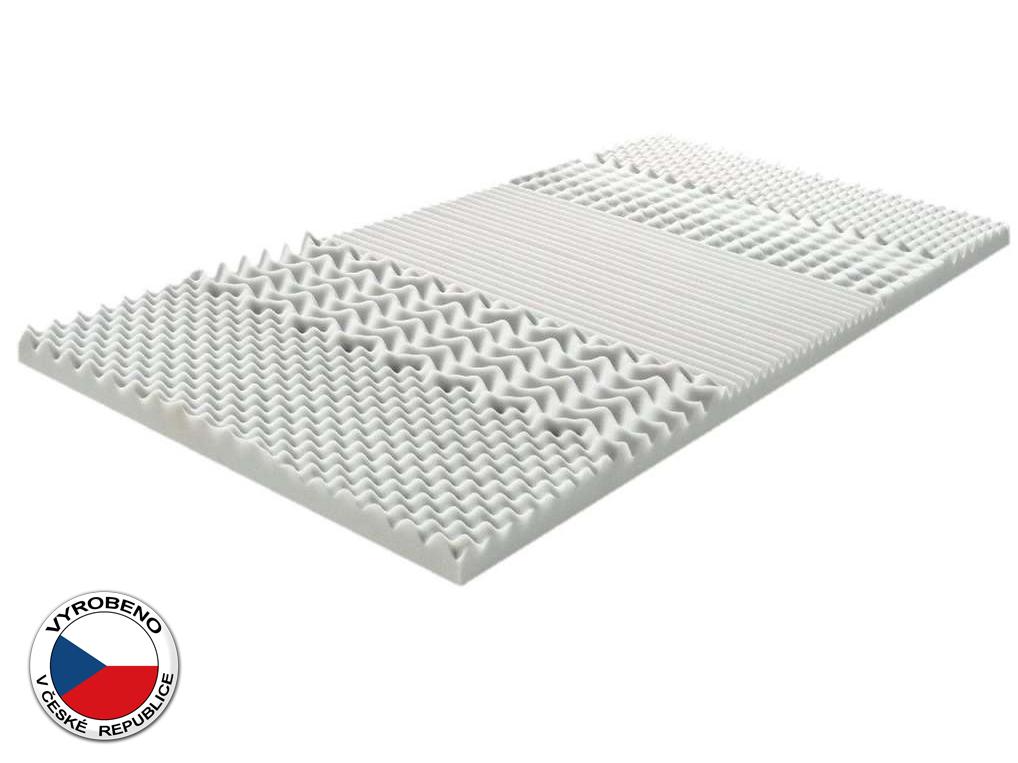 Masážní podložka - Purtex - AXA pur - 195x80 cm