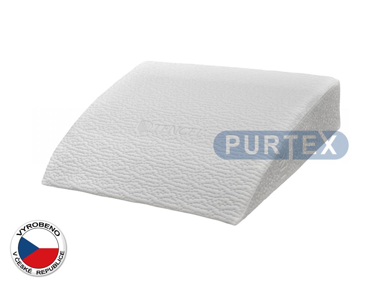 Polštář - Purtex - Multifunkční