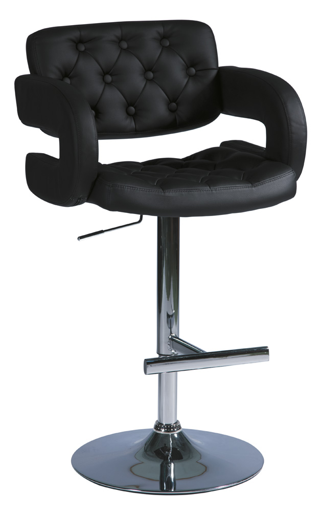 Barová židle - Signal - C-141 Krokus
