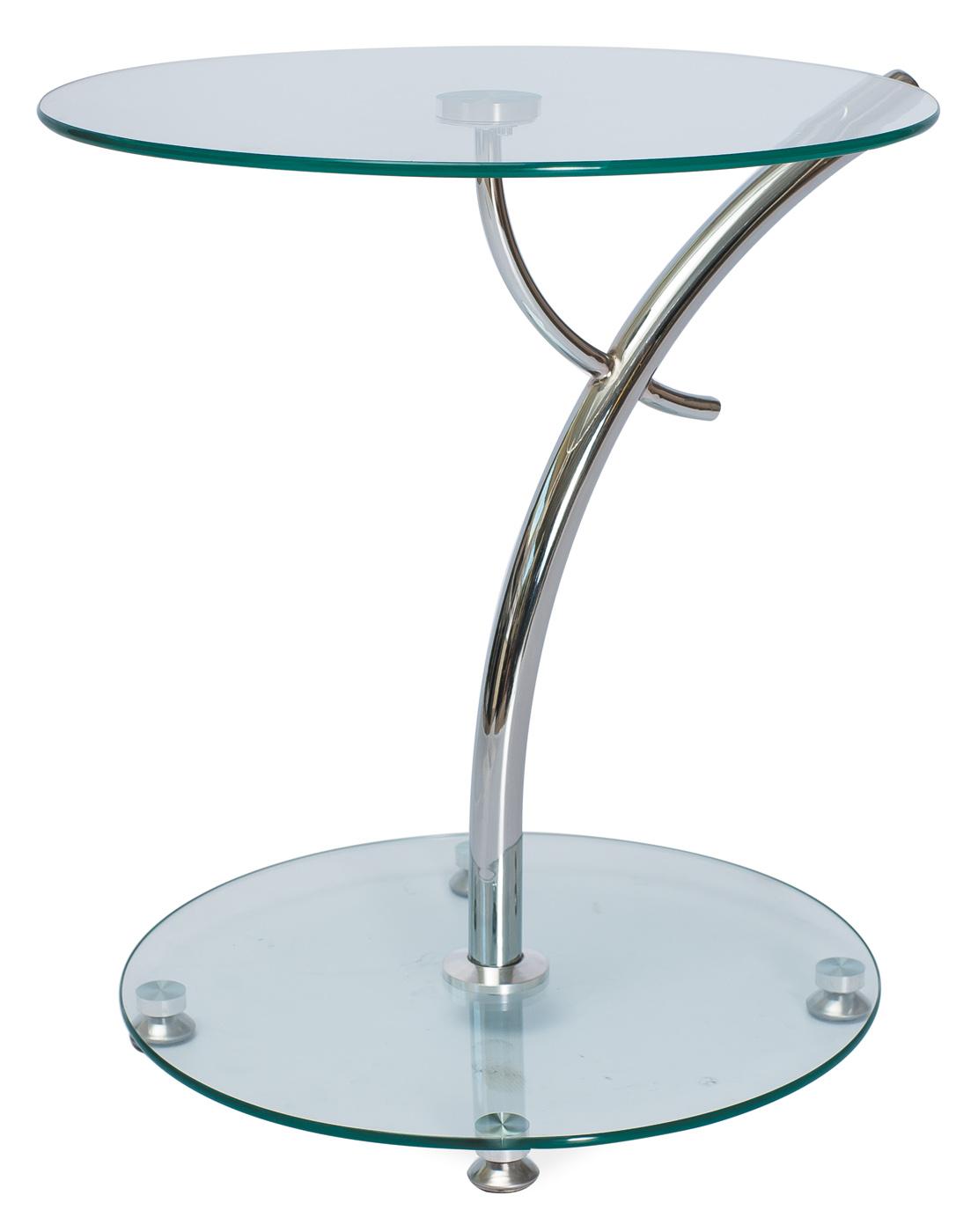 Barový stůl - Signal - Muna