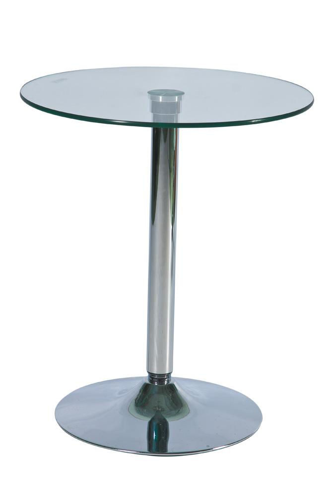 Barový stůl - Signal - B-100
