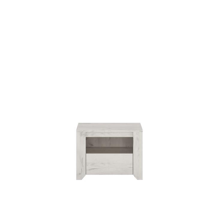 Noční stolek - Tempo Kondela - Angel - Typ 95