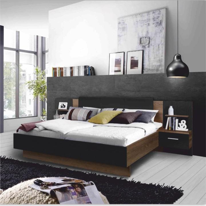 Manželská postel 160 cm - Tempo Kondela - Asmar