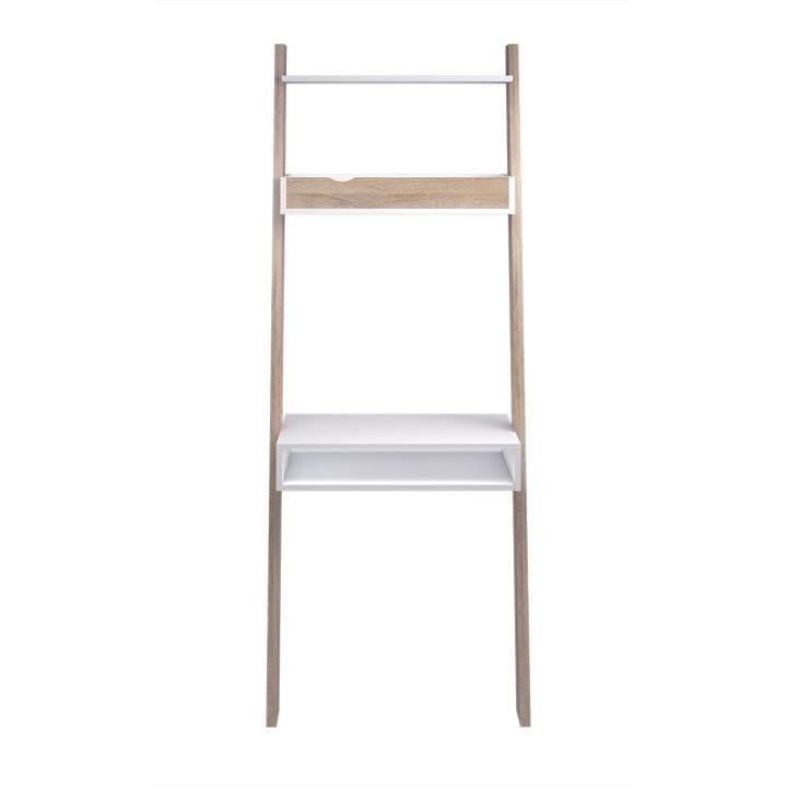 PC stolek - Tempo Kondela - Delta 75389