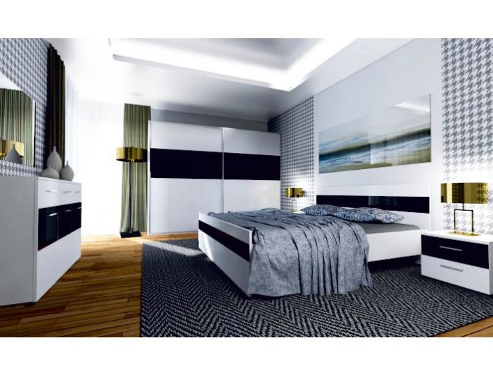 Ložnice - Tempo Kondela - Devon