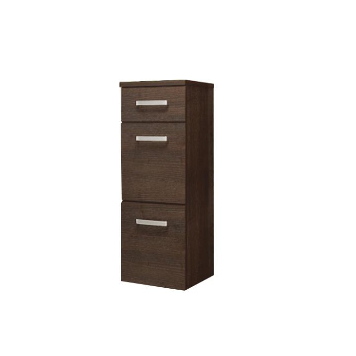 Koupelnová skříňka - Tempo Kondela - Henry - WE 12