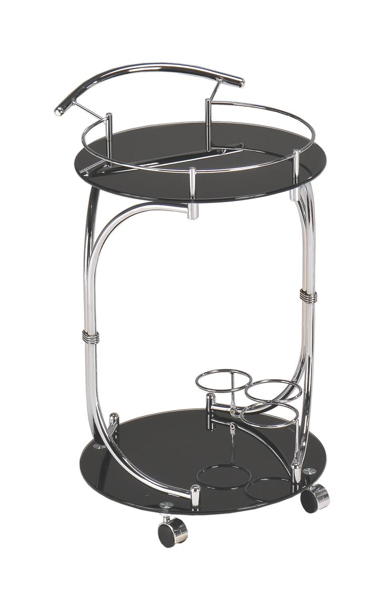 Servírovací stolek - Tempo Kondela - Vesna 83871 - 2BKG