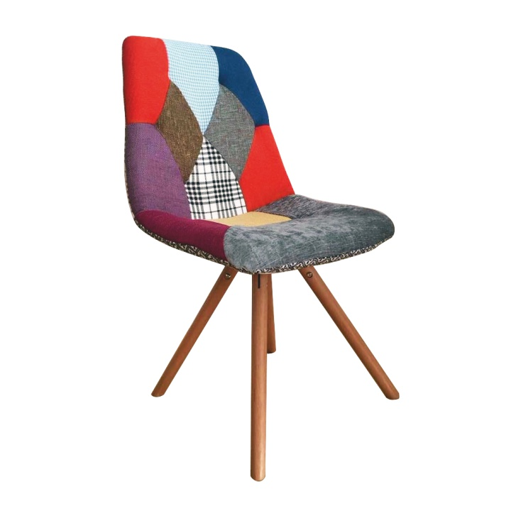 Jídelní židle - Tempo Kondela - Kima typ 2 - 235