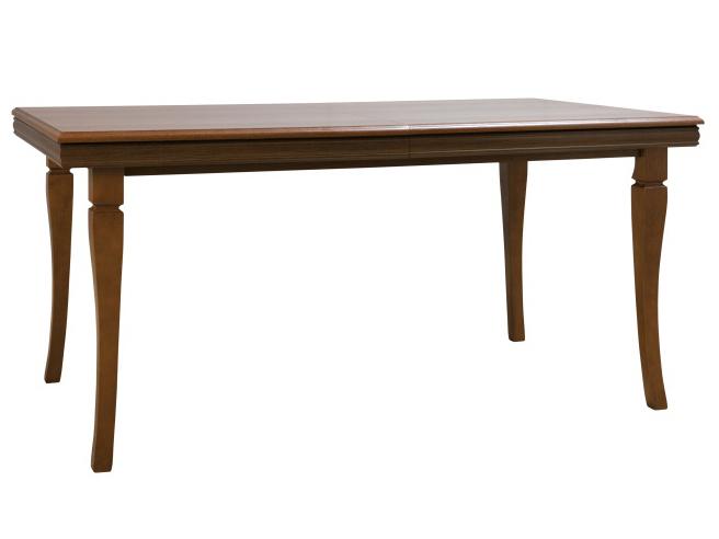 Jídelní stůl - Tempo Kondela - Kora - ST (pro 6 osob)