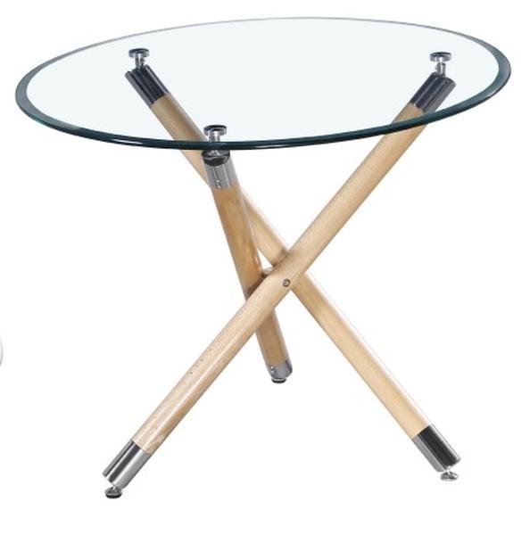 Jídelní stůl - Tempo Kondela - Robson (pro 4 osoby)