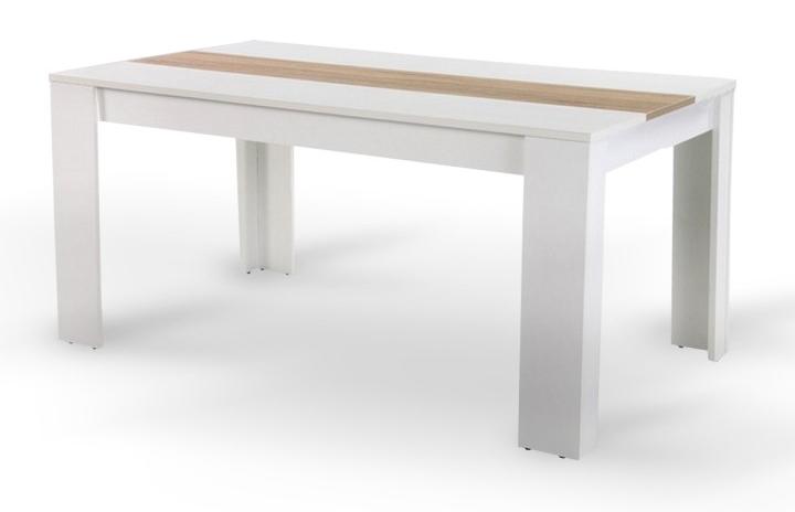 Jídelní stůl - Tempo Kondela - Radim New 140 (pro 6 osob)
