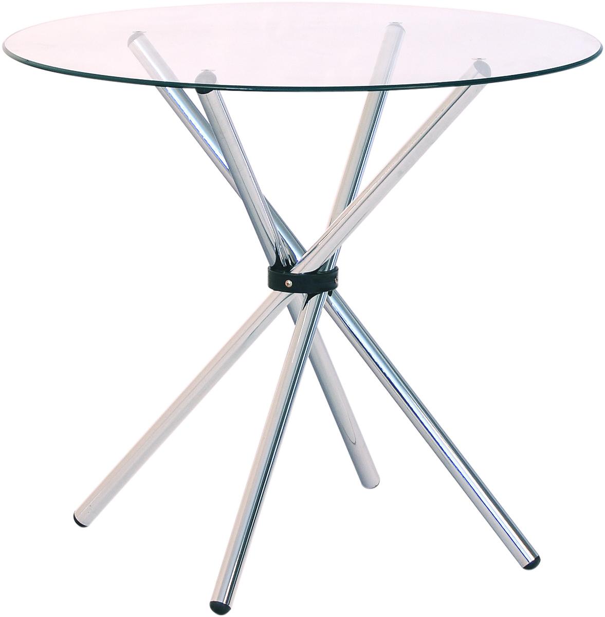 Jídelní stůl - Tempo Kondela - Vratko (pro 4 osoby)
