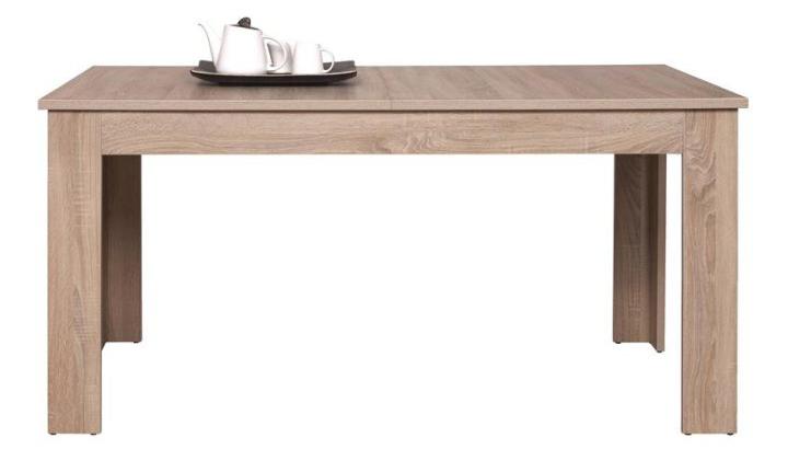 Jídelní stůl - Tempo Kondela - Grand - Typ 12 (pro 6 až 8 osob)