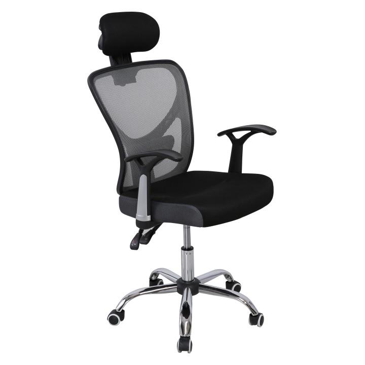 Kancelářská židle - Tempo Kondela - Grisel