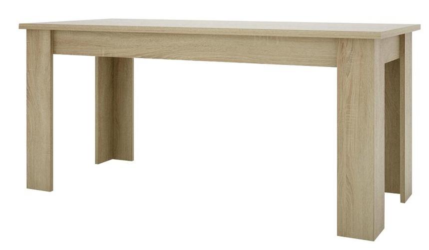 Jídelní stůl - Tempo Kondela - Kasiopea - Typ 03 (pro 8 osob)