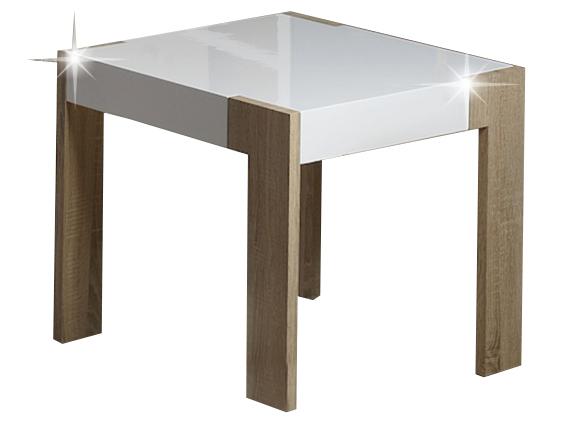 Konferenční stolek - Tempo Kondela - Andreas LT
