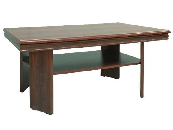 Konferenční stolek - Tempo Kondela - Kora - KL