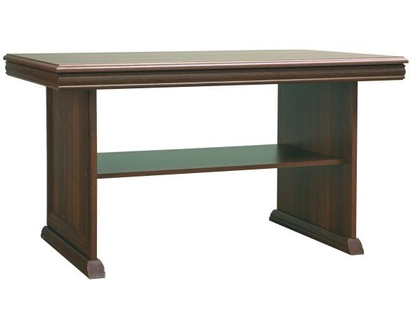 Konferenční stolek - Tempo Kondela - Kora - KL2