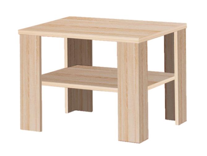 Konferenční stolek - Tempo Kondela - Intersys 21