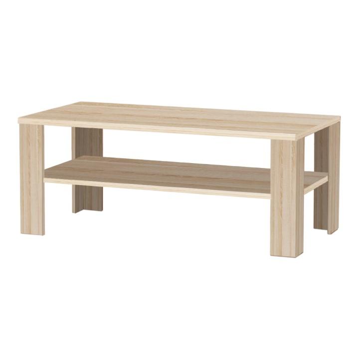 Konferenční stolek - Tempo Kondela - Intersys New 22