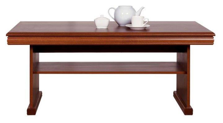 Konferenční stolek - Tempo Kondela - Boltis - Typ 14