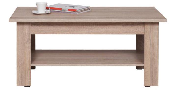 Konferenční stolek - Tempo Kondela - Grand - Typ 19