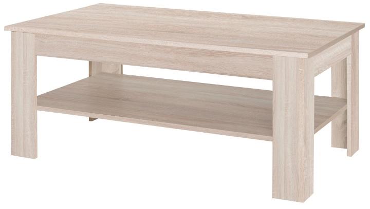 Konferenční stolek - Tempo Kondela - Stilo - Typ 8