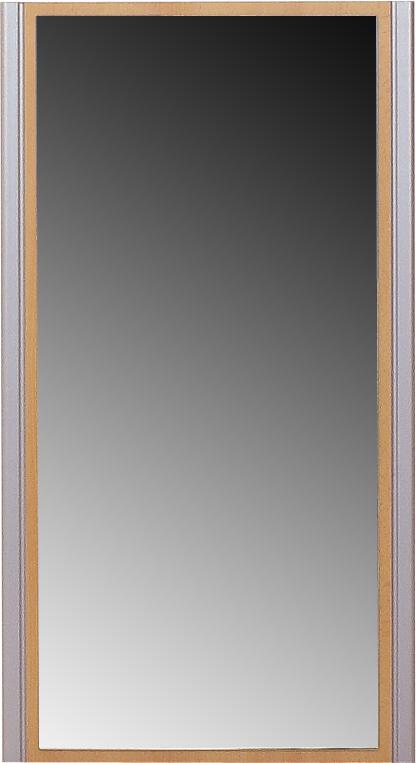 Zrcadlo - Tempo Kondela - Lissi 09
