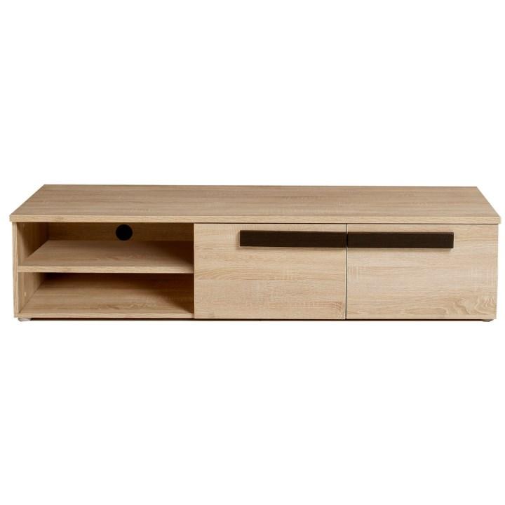 TV stolek/skříňka - Tempo Kondela - Lotos 13 - LTST13