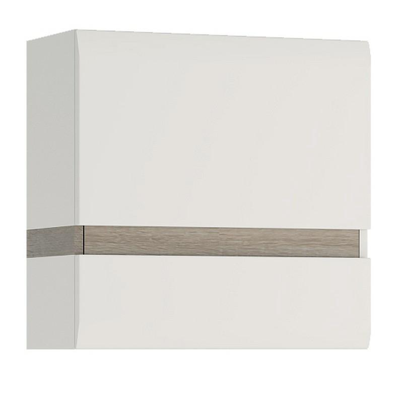 Skříňka na stěnu - Tempo Kondela - Lynatet - Typ 66 - LTP-01