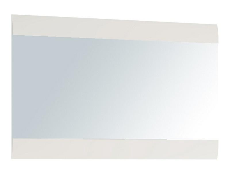 Zrcadlo - Tempo Kondela - Lynatet - Typ 122 - 01