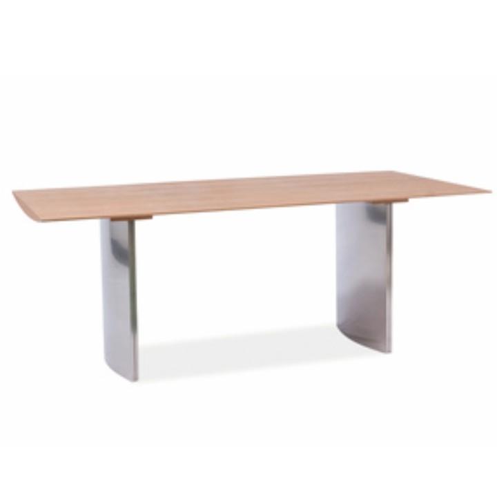 Jídelní stůl - Tempo Kondela - Madura (pro 8 a více osob)