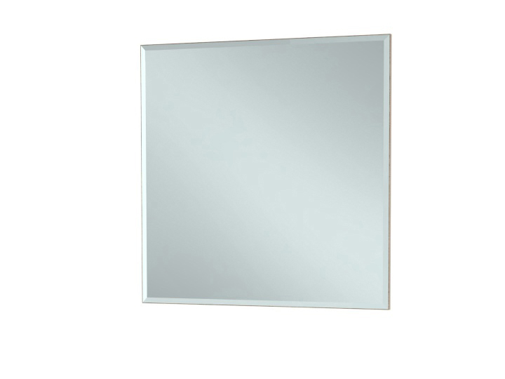 Zrcadlo - Tempo Kondela - Mariana - MX 10