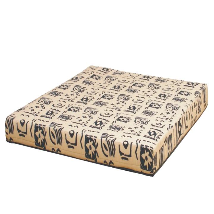 Pružinová matrace - Tempo Kondela - Futon Arona 200x160 cm. Lehká, kvalitní, pružná a prodyšná matrace s bonellovými pružinami.