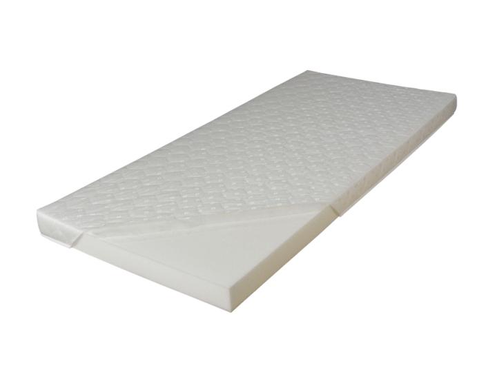 Pěnová matrace - Tempo Kondela - Montana 80x190 cm