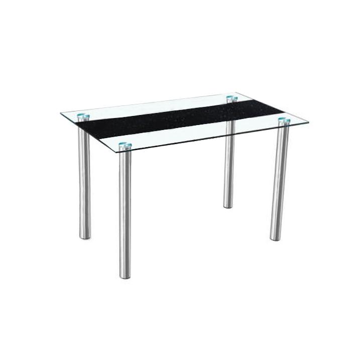 Jídelní stůl - Tempo Kondela - Ester (pro 4 osoby)