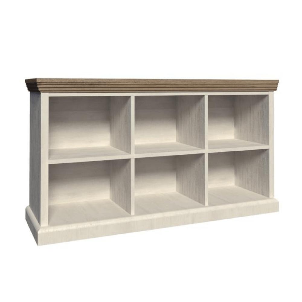 TV stolek/skříňka - Tempo Kondela - Regor - RN