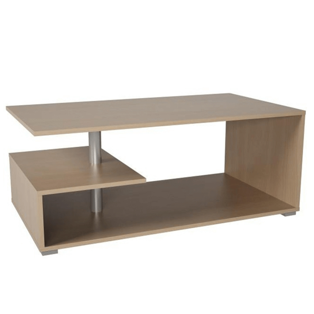 Konferenční stolek - Tempo Kondela - Dordalus (buk)