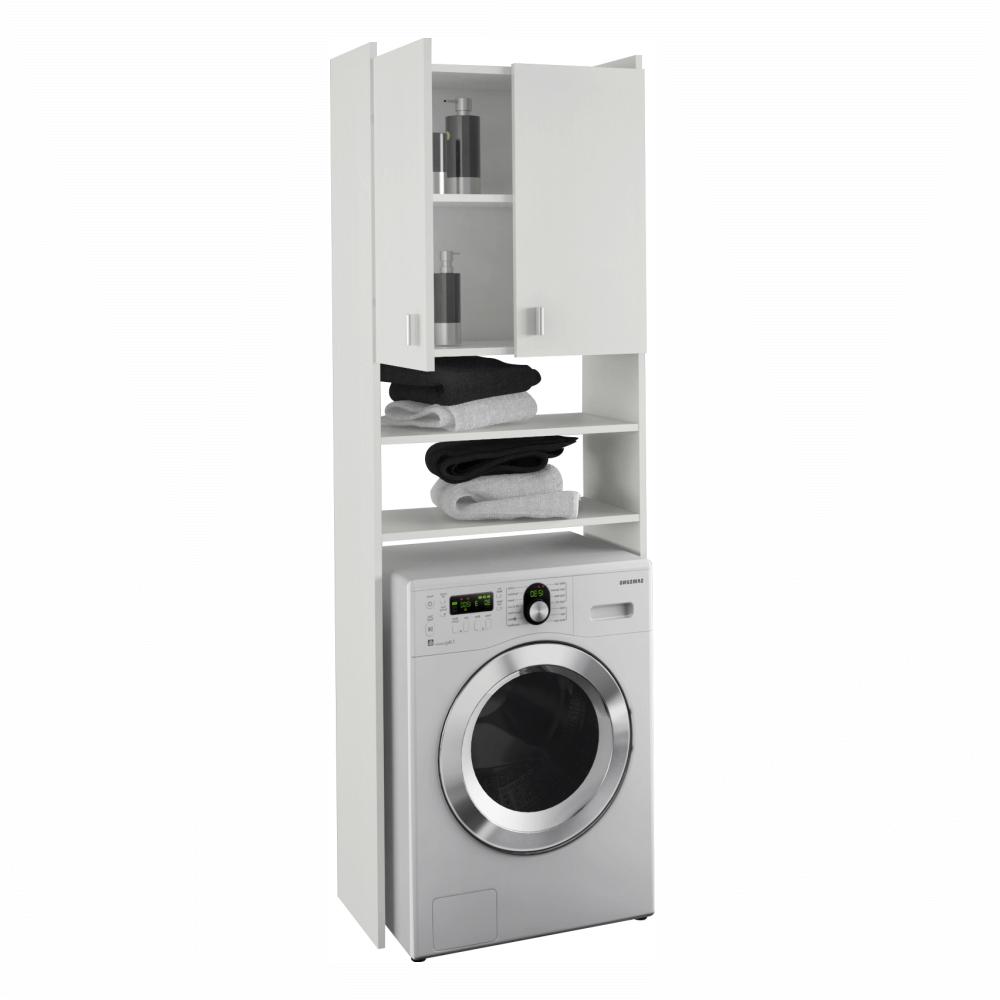 Skříňka na pračku - Tempo Kondela - Nariel