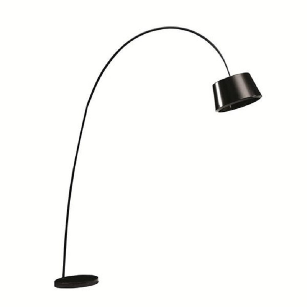 Stojací lampa - Tempo Kondela - Candie typ 18