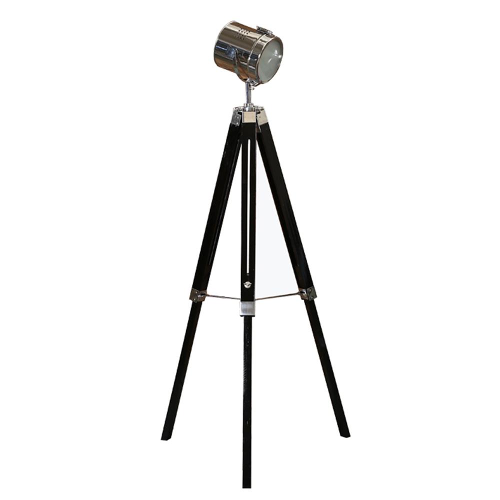 Stojací lampa - Tempo Kondela - Candie typ 26