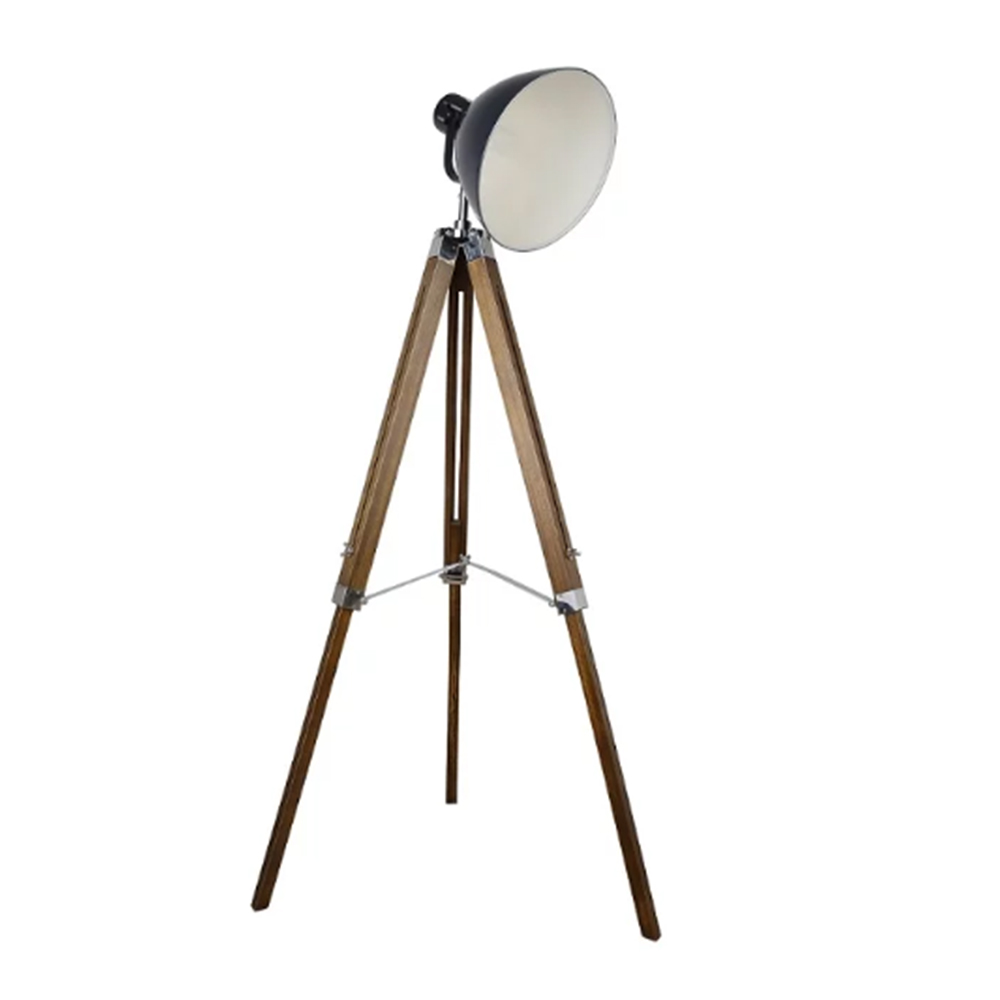 Stojací lampa YF804 - Tempo Kondela - Candie typ 27