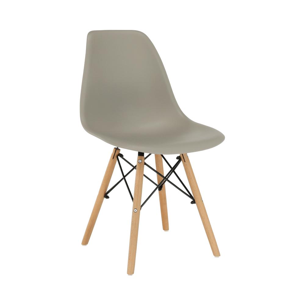 Jídelní židle - Tempo Kondela - Cisi 3 (béžová)