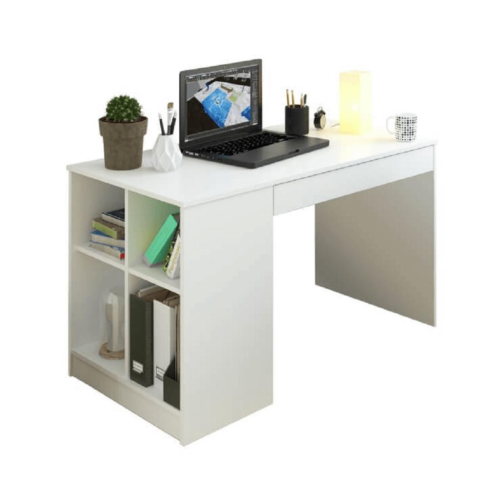 Pc stolek - Tempo kondela - Vebis (bílá)