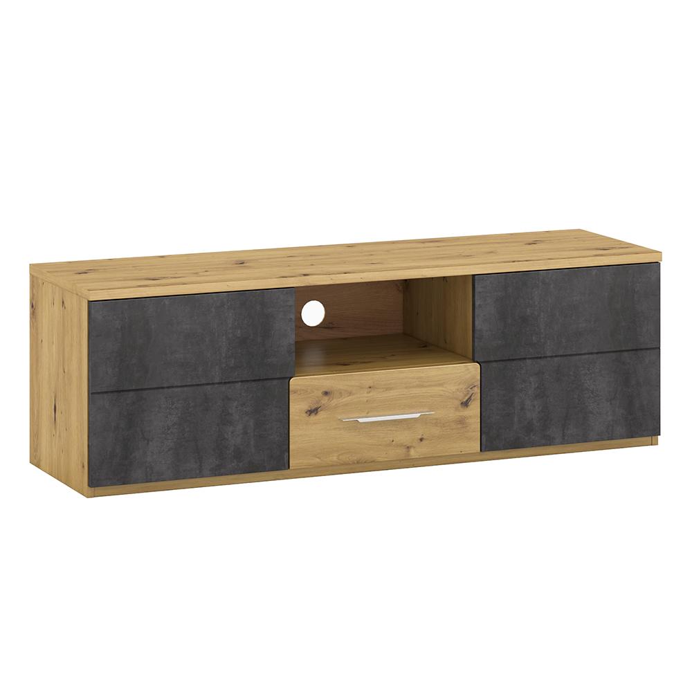 TV stolek/skříňka - Tempo Kondela - Eren B